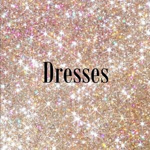 Other - Dresses 👗